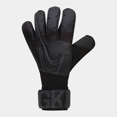 Nike Vapor Grip 3 Goalkeeper Gloves Mens