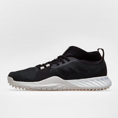 adidas CrazyTrain Pro 3.0 Training Shoes