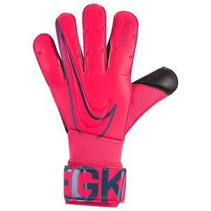 Nike Vapor Grip 3 Goalkeeper Gloves Kids
