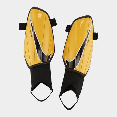 Nike Charge Shin Pads