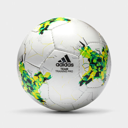 adidas FIFA Team Training Pro