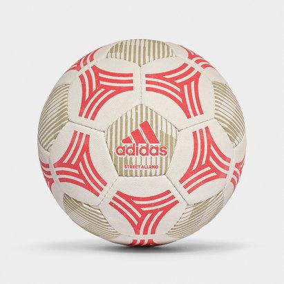 adidas Tango Street All Round Training Football