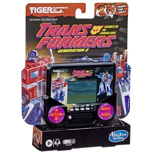 Hasbro Electronic Game