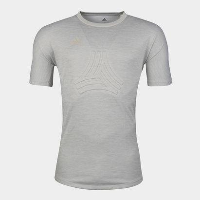 Tango Terry Training T-Shirt