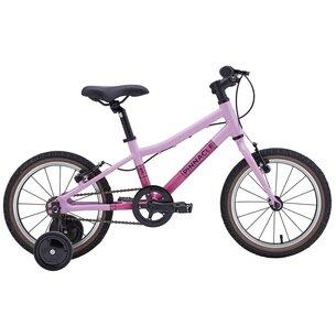 Pinnacle Koto 16 Inch 2020  Kids Bike