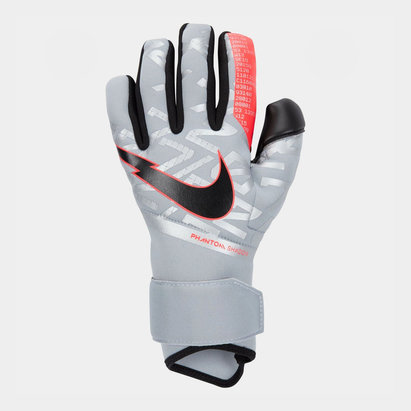Nike Phantom Shadow Goalkeeper Gloves Mens
