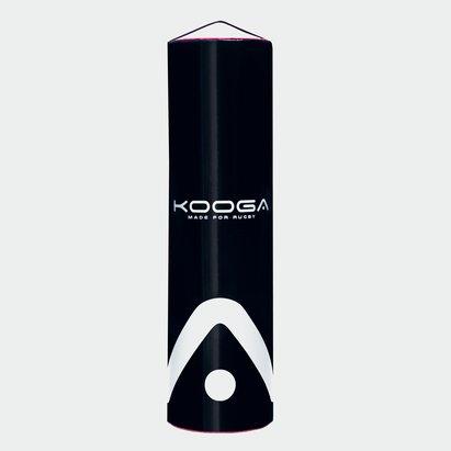 Kooga Intermediate Tackle Bag