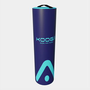 Kooga Senior Rugby Tackle Bag