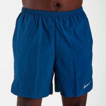 Nike Flex Shrts