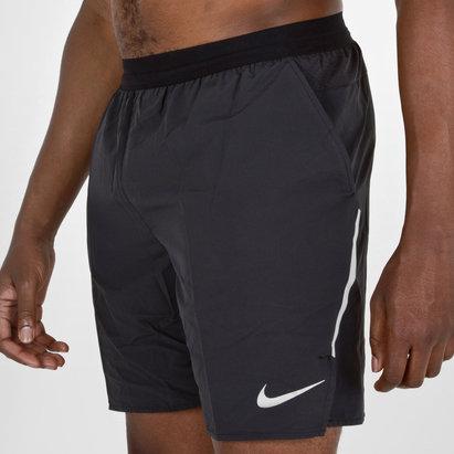 Nike Distance 7 Inch Running Shorts