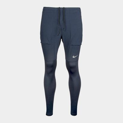 Nike Essential Running Pants