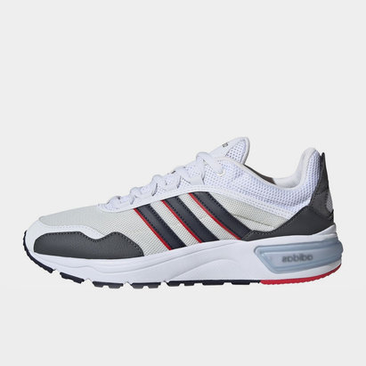 adidas 90s Runner Trainers Mens