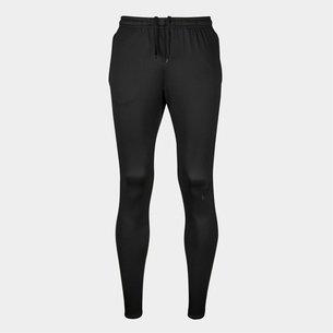 Nike Dry Squad Training Pants