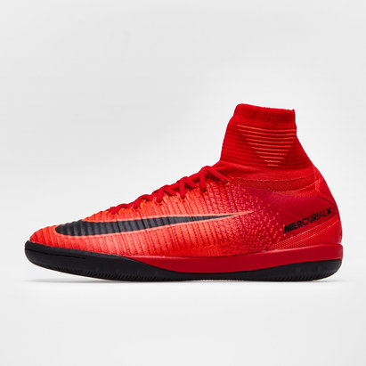 Nike MercurialX Proximo II Dynamic Fit IC Football Trainers