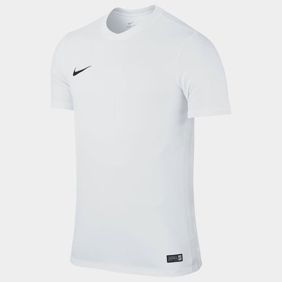 Nike Dry Football Top Junior Boys