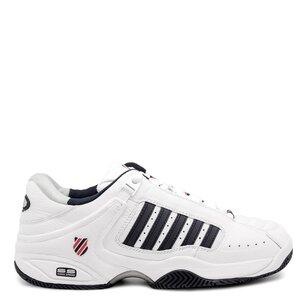 K Swiss Defier RS Mens Tennis Shoe