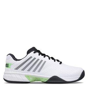K Swiss Hypercourt Express 2 Mens Tennis Shoes