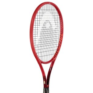 HEAD Prestige MP Tennis Racket