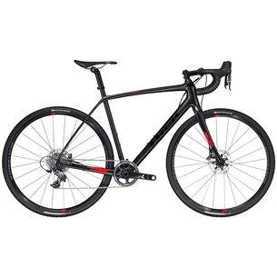 Trek Boone 7 2020 Cyclocross Bike
