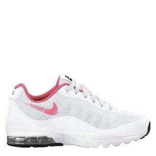 Nike Air Max Invigor Junior Girls Trainers