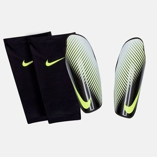 Nike Protegga Carbonite Promo Shin Guards