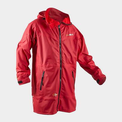 Gul Racelite Jacket Mens