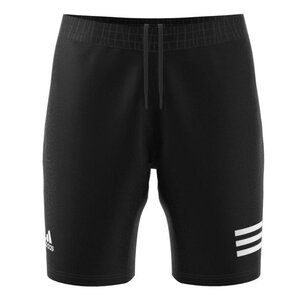 adidas Condivo 3 Stripe Shorts Mens