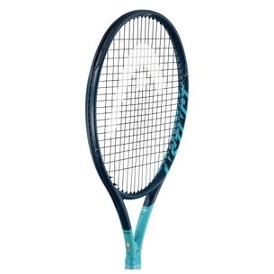 HEAD Graphene 360 + Instinct L Tennis Racket Adults
