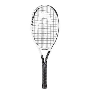 HEAD Graphene 360+ Tennis Racket Juniors