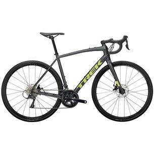 Trek Domane AL 3 Disc 2022 Road Bike