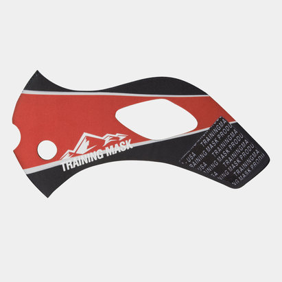 Elevation Training Mask Generic Sleeve