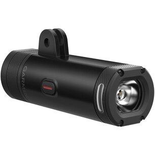 Garmin Varia UT800 Urban Edition Front Light 800 Lumen