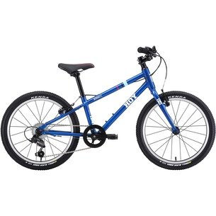 HOY Bonaly 20 Inch Wheel 2020 Kids Lightweight Bike