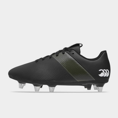 Canterbury Phoenix 3.0 Mens SG Rugby Boots
