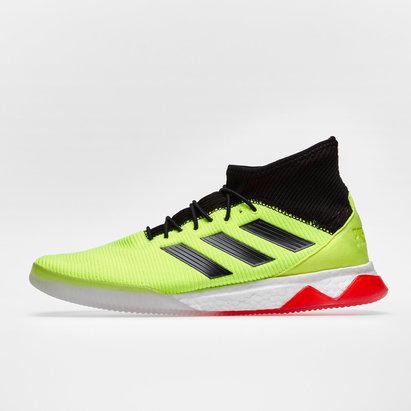 adidas Predator Mens Astro Turf Shoe