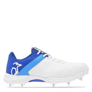 Kookaburra Pro 4.0 Shoe Mens