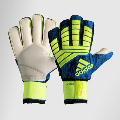 adidas Predator Ultimate Goalkeeper Gloves
