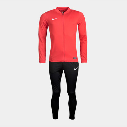 Academy 16 Dry Knit Football Tracksuit