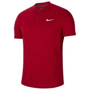 Nike Polo Blade