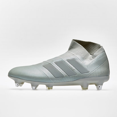 adidas Nemeziz 18+ 360 Agility SG Football Boots
