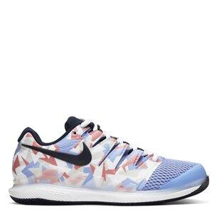 Nike Air Zoom Vapor X Womens Tennis Shoes