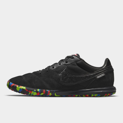 Nike Premier Sala Indoor Court Football Shoes