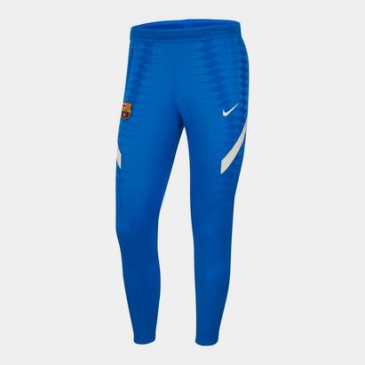 Nike Barcelona Elite Strike Pants 2021 2022