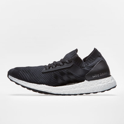 adidas Ultraboost X Womens Running Shoes