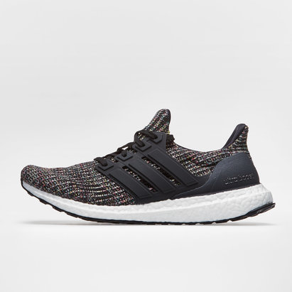 adidas Ultra Boost Running Shoes