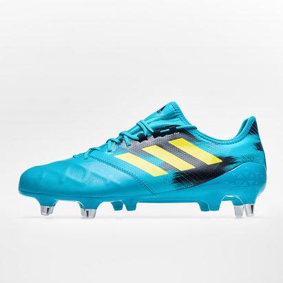 f472d876fe6b adidas Kakari Light SG Rugby Boots. £90 off
