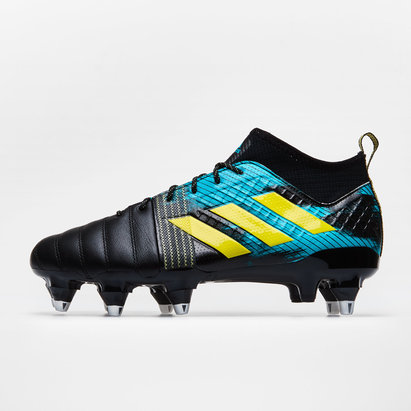 asics rugby boots 11