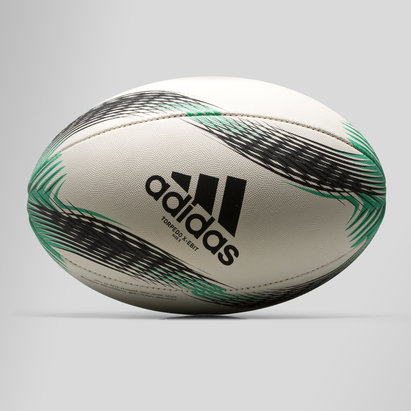 adidas Torpedo X-Ebit Training Ball