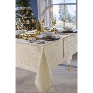 The Spirit Of Christmas Jac Skandi T Cloth 11