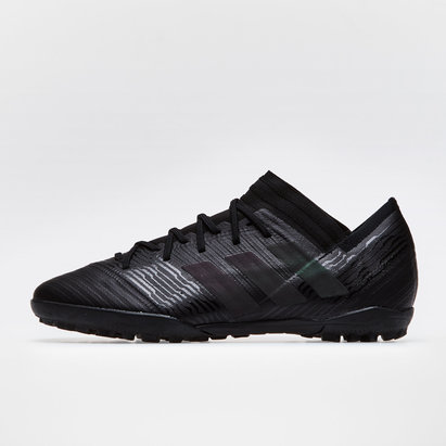 adidas Nemeziz Tango 17.3 Indoor Football Trainers